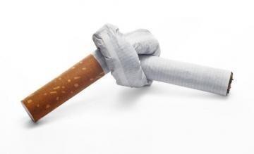 Kuidas kaitsta keha alkoholi, suitsetamise ja liigsöömise kahjulike mõjude eest?