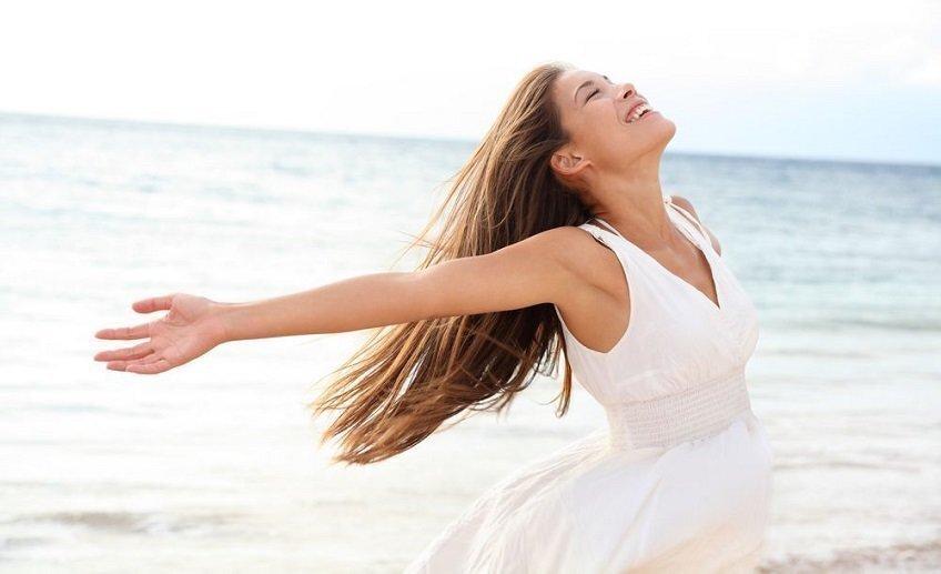 Populaarsed higistamisvastased tooted ei lõhna ega määri riideid