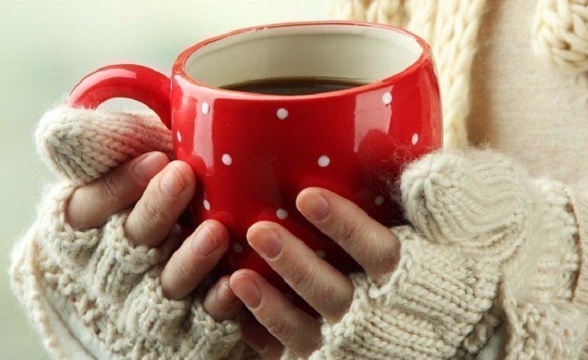 Kuidas grippi ära tunda, vältida ja haigestudes käituda?