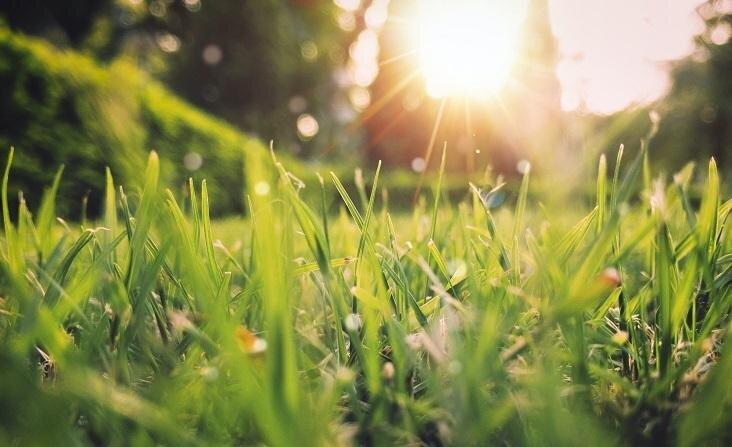 Kaitse oma nahka kevadise päikese eest