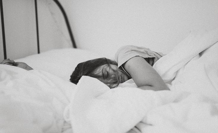 Kuidas unetusega võidelda?