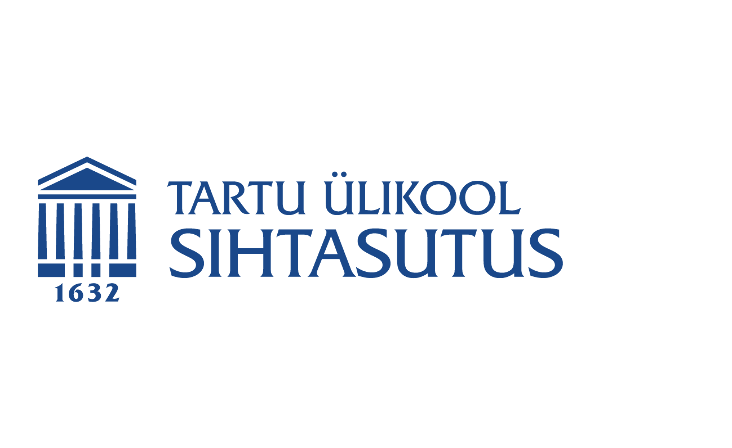 Apotheka stipendiumite statuut