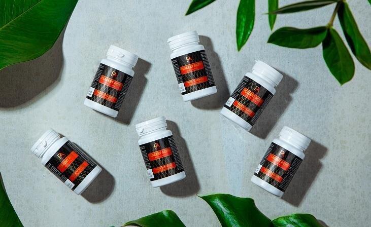Juuksed pikaks ning lopsakaks – juuksevitamiinid tulevad appi