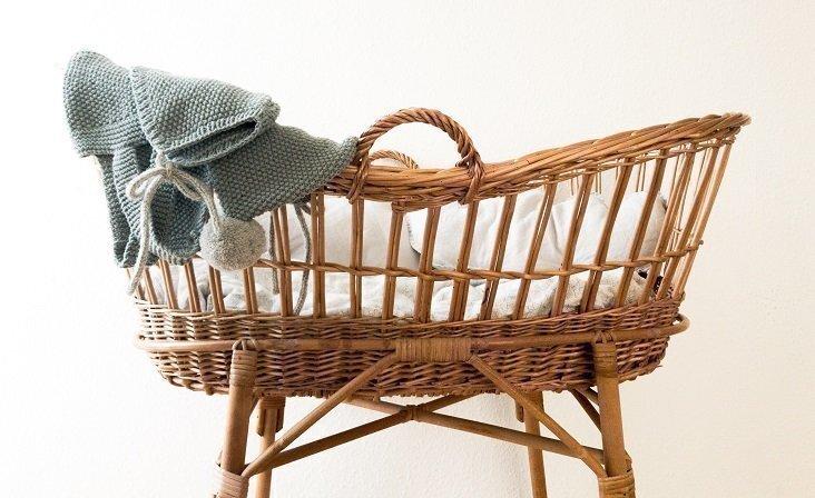 Appi, beebi tuleb koju ehk mida peab lapse sündides varuma koduapteeki?