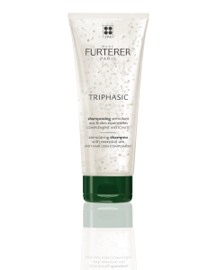 RENE FURTERER TRIPHASIC STIMULEERIV SHAMPOON 200ML