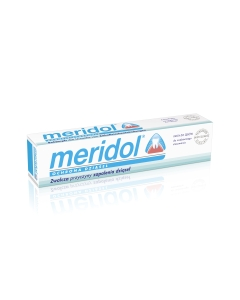 MERIDOL HAMBAPASTA BASE 75ML