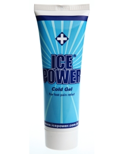 ICE POWER KÜLMAGEEL 75ML