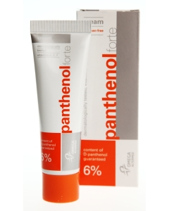 ALTERMED PANTHENOL FORTE 6% KREEM 30G