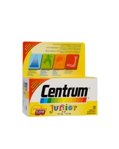 CENTRUM JUNIOR NÄRIMISTBL N30
