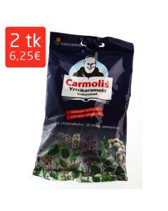 CARMOLIS KOMMID 72G