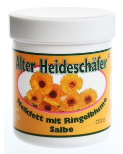 ALTER-HEIDESCHÄFER SAIALILLE SALV 100ML