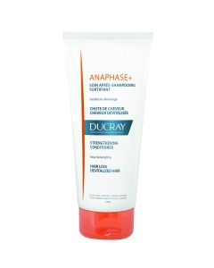 DUCRAY ANAPHASE PLUS JUUKSEPALSAM 200ML