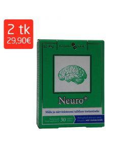 NEURO+ TBL N30