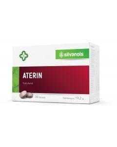 ATERIN TBL N30