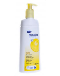 MENALIND KEHAPIIM 500ML /995032/